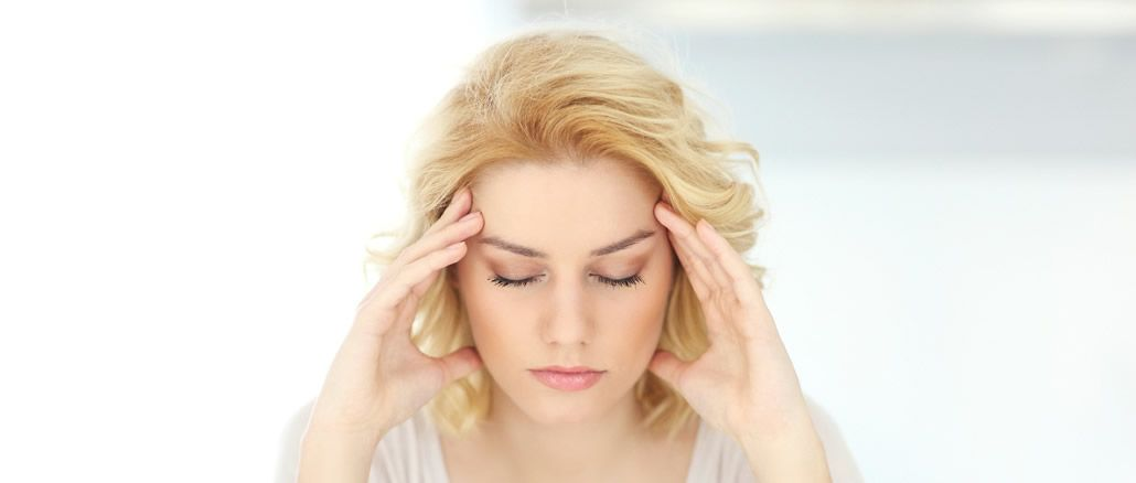 Stanchezza, sonnolenza e astenia: sintomi, cause e rimedi