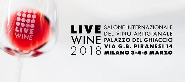 Live Wine 2018 1