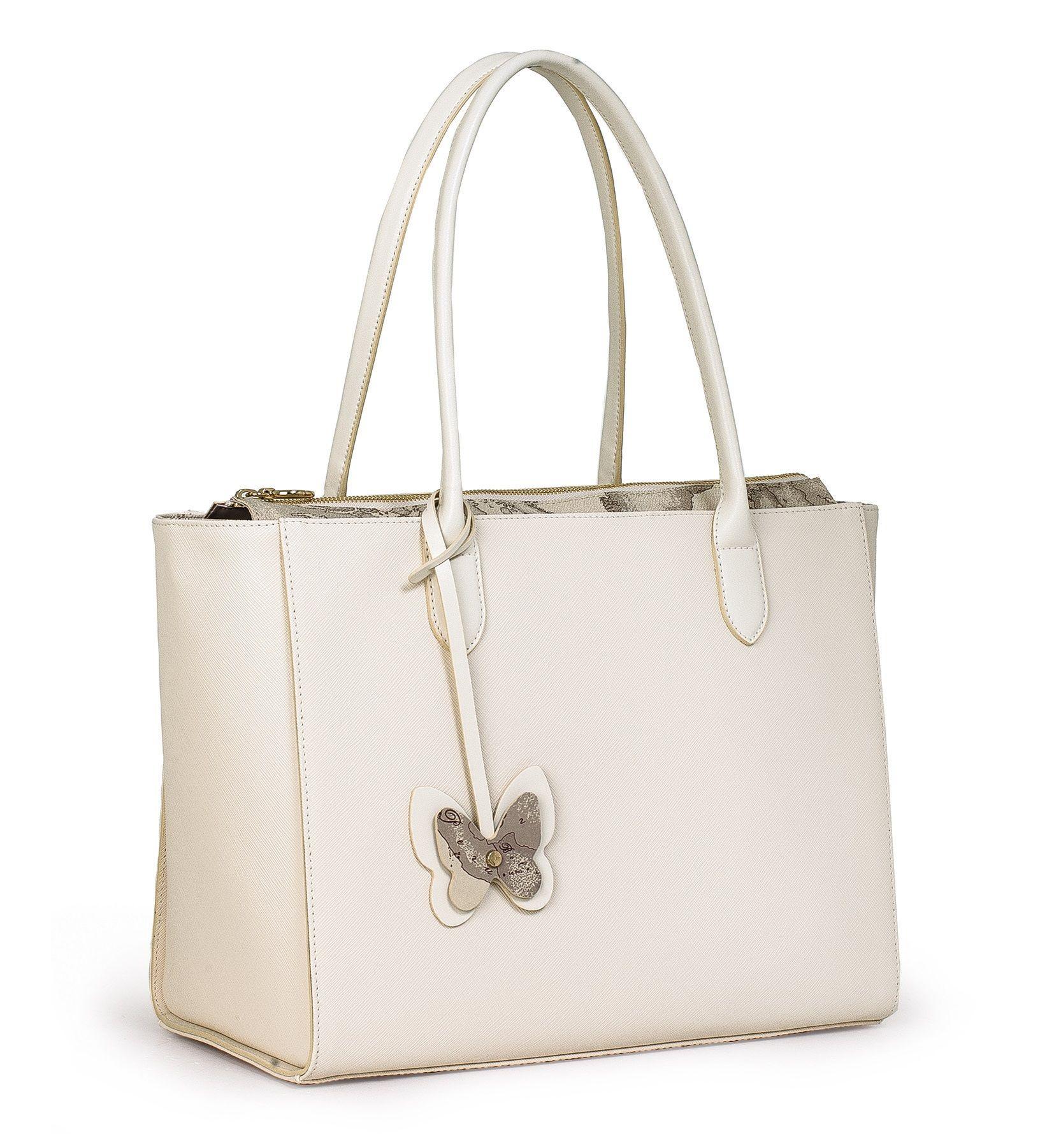 e51e82ce033dd FashionChannel - Flower garden la nuova collezione di borse