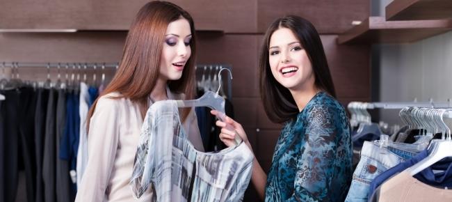 5543132265d5 L abito perfetto per le feste in base alla forma del corpo - FashionChannel