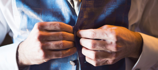 843845af3a18 Matrimonio  i consigli per la scelta dell abito da sposo - FashionChannel