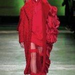 """Annakiki, collezione AI 18-19 """"fashion excess"""" 4"""