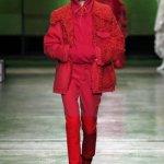 """Annakiki, collezione AI 18-19 """"fashion excess"""" 3"""