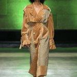 """Annakiki, collezione AI 18-19 """"fashion excess"""" 2"""