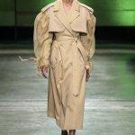 """Annakiki, collezione AI 18-19 """"fashion excess"""" 1"""