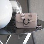 Motivi lancia ICONIC BAG, la borsa del cuore 3