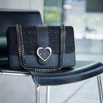 Motivi lancia ICONIC BAG, la borsa del cuore 1
