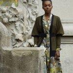 Il pittore Vittorio Zecchin tra arte e moda 3