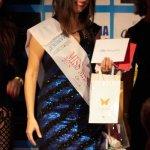 Assegnate le fasce di Miss Mamma Ticino&Insubria 2018 4