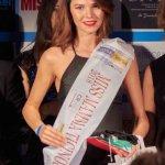 Assegnate le fasce di Miss Mamma Ticino&Insubria 2018 3
