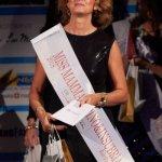 Assegnate le fasce di Miss Mamma Ticino&Insubria 2018 2