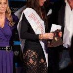 Assegnate le fasce di Miss Mamma Ticino&Insubria 2018 1