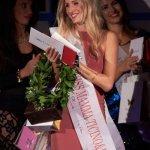 Assegnate le fasce di Miss Mamma Ticino&Insubria 2018