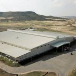 Calzedonia inaugura in Africa 2