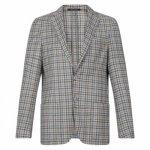 new arrival 1396e e1903 Boggi firma la giacca-camicia - FashionChannel